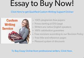 essay on african american history  atslmyfreeipme african american history essay topics plagiarism free african american history essay topics jpg