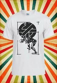 <b>Crass Anarchy Punk</b> Rock Music Cool Men Women Vest Tank Top ...