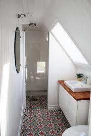 kitchen floor tiles small space: love love love this floor tile bathroom tile