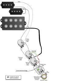 2 pickup wiring diagram on 2 images free download wiring diagrams 3 Pickup Guitar Wiring bass guitar wiring diagram 2 pickup guitar wiring diagram 3 pickup guitar wiring guitar wiring diagram 3 pickup guitar wiring diagrams