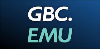 GBC.emu - Apps on Google Play