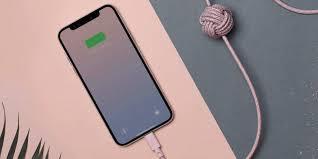 phone usb charger head universal