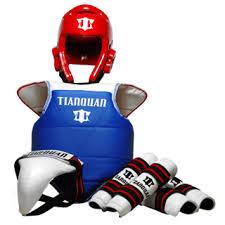 Спортивная защита: купить в Туркестане - сравнить цены ...