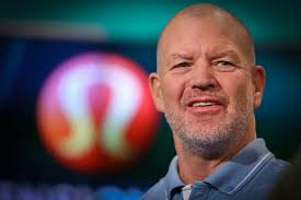 Lululemon founder Chip Wilson: Under Armour 'lost it many years ago'