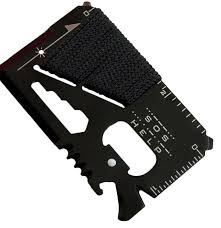 Special Price For steel mini <b>pocket multi tool</b> card <b>knife</b> ideas and ...