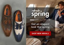 Arrowsmith <b>Shoes</b>: Luxury & Exotic <b>Skin Shoes</b> for Men