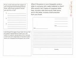 book reports written from have a book reports written middot sample book report