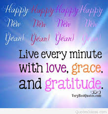 Image result for new year quotes