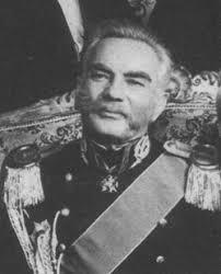 Иван Переверзев - pereverzev