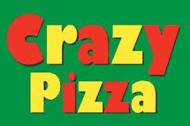<b>Crazy</b> Pizza - Dearborn <b>Heights</b>, MI