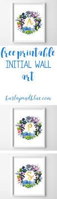 iron wall decor u love:  ideas about wall art crafts on pinterest scrapbook paper art cheap wall art and micah