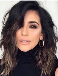 Girls: лучшие изображения (46) в 2019 г. | Предметы макияжа ...