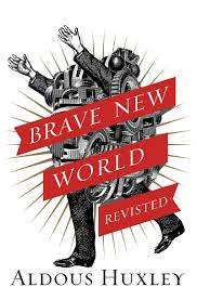 top designers give us their summer reading picks wired caption caption brave new world re ed by aldous huxley it is not the novel but a collection of essays about how media manipulates modern existence