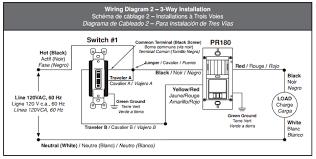 lutron wiring guide on lutron images free download wiring diagrams Lutron Grafik Eye Wiring Diagram lutron wiring guide 4 lutron control systems casablanca fan wiring lutron grafik eye wiring diagram xps