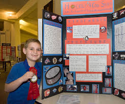 hockey science fair project to wind energy winning science fair projects