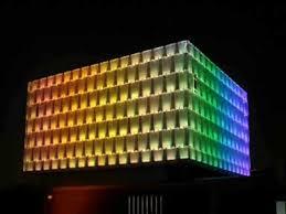 liverpool university lighting liverpool facade lighting liverpool active learning laboratory building facade lighting