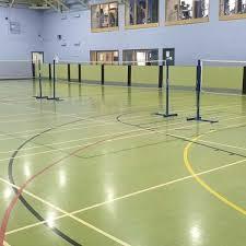 Roehampton <b>Sports and Fitness</b> Centre | Roehampton – Places ...
