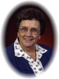 Doris Dottie <i>Stephens</i> Gorman Added by: Shirley Burks Wells - 25360783_120588476955