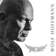CD Reviews - <b>Headbangers</b> Symphony <b>Wolf Hoffmann</b> ...