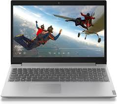 <b>Ноутбук Lenovo IdeaPad L340-15API</b> (Ryzen 5/3500U/15.6 ...