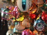 955 лучших изображений доски «Рождественские узоры» в 2020 ...