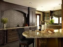 countertops popular options today: granite ci sarah barnard design granite countertop sxjpgrendhgtvcom