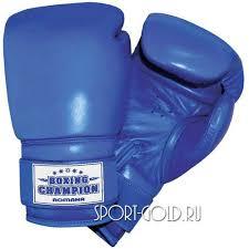 <b>Перчатки</b> боксерские детские <b>РОМАНА</b> ДМФ-МК-01.70.03/04/05