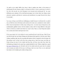 Essay Uc Essay Prompt cbest essay prompts