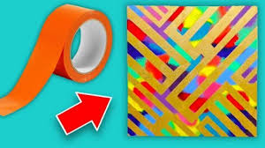 12 Easy <b>Painting</b> Hacks You Need To Try - YouTube