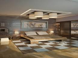 luxury home office design adorable designs ideas for stunning sm cute bedroom interior design ideas adorable modern home office