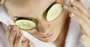 <b>Антивозрастные маски для лица</b>: пять эффективных рецептов ...