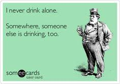 Alcohol Humor on Pinterest | Wine, Vodka and Alcohol via Relatably.com