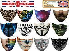 <b>Anti Dust</b> Mask for sale   eBay