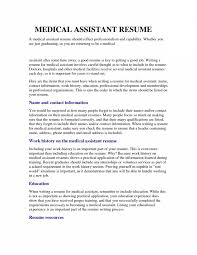 construction general labourer resume ex of a resume resume format pdf objective for construction resume manual laborer resume sample