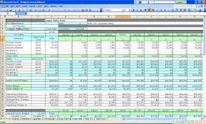 estimating spreadsheet template haisume estimating spreadsheet template