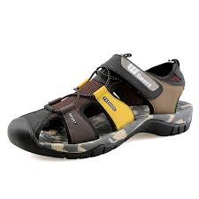 Camouflage Outdoor Non-Slip Beach Sandals Sale, Price ...