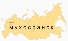 Захватив 4,5% Украины, Путин сделал катастрофический просчет и разрушил свою мечту, - The New York Times - Цензор.НЕТ 6474