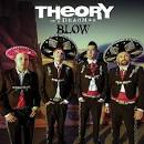 Theory of a Deadman [Bonus Track]