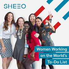 SHEEO.World