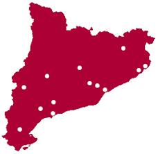 Resultado de imagen de cambra de comerc de barcelona