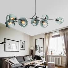 Pendant Lights_Free shipping on <b>Pendant Lights</b> in <b>Ceiling Lights</b> ...