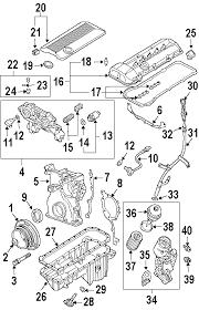 bmw 2002 engine diagram bmw image wiring diagram watch more like bmw 525i engine diagram on bmw 2002 engine diagram