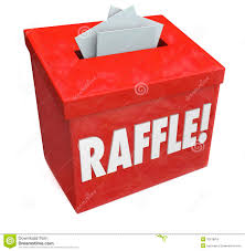 enter to win clipart clipart kid 50 50 raffle enter to win box drop your tickets stock photo image