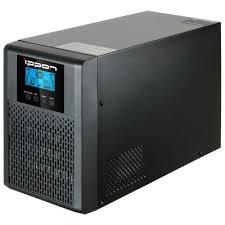 Ippon Innova G2 Euro 1000 купить <b>UPS Ippon Innova G2</b> Euro 1000 ...