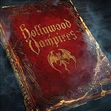<b>Hollywood Vampires</b> (<b>Hollywood Vampires</b> album) - Wikipedia