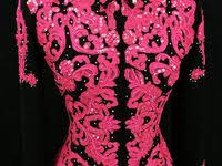 265 Best Black and <b>Pinks</b> images in 2017 | Everything <b>pink</b>, <b>Pink</b> ...