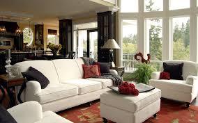 Inside Living Room Design 24 Inspiring Living Room Decorate And Design Ideas Horrible Home