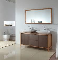 solid wood bathroom vanity vanities