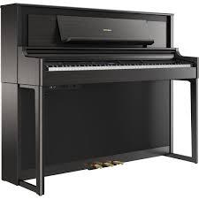 Roland LX706, купить <b>цифровое пианино Roland</b> LX706
