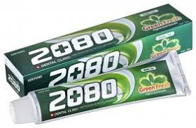 Купить <b>зубную пасту</b> KeraSys (Керасис) DC 2080 Dental Clinic в ...